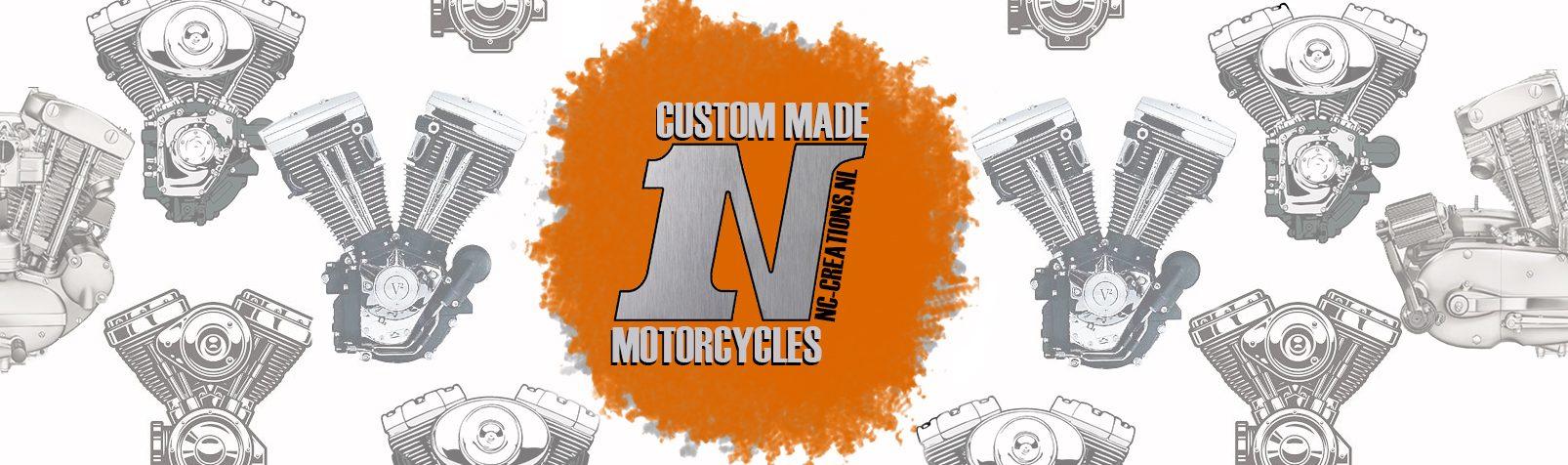 NC-Creations